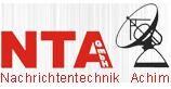 NTA – Der Meisterbetrieb für Nachrichtentechnik